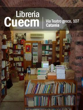 Libreria cuecm libreria universitaria libri universit for Libreria universitaria